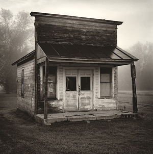 Old-Store-1